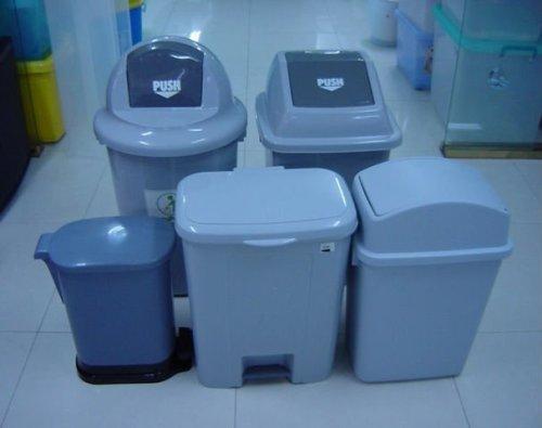 Top Quality Design OEM household plastic mop bucket mould,plastic bucket mold