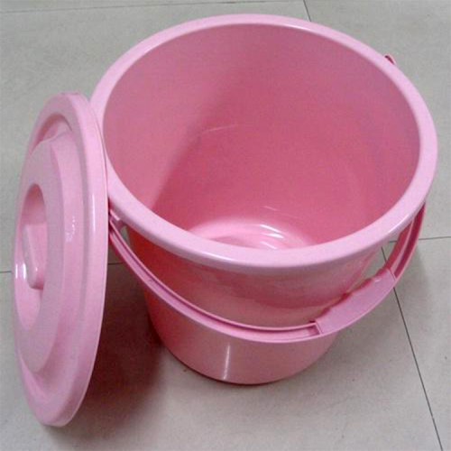 China hot selling professional custom 5L 10L 15L plastic water bucket injection mold manufacturer