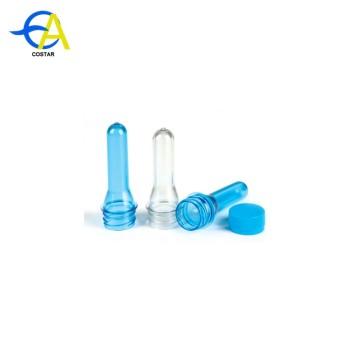 New product promotion plastic bottle preform mold pet preform