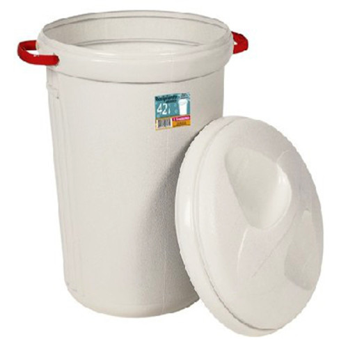 China Suppliers Professional Custom Cheap Price Injection Water Bucket Mold