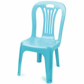 Factory high quality injection plastic children chair kids stool mold
