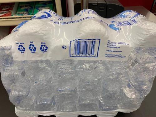 Pvc shrink label for soft drink bottle,pvc shrink label sleeve,pvc shrink labels