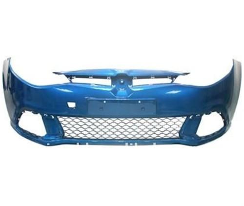 Factory Price Direct Hot Runner Plastic Car Bumper Mold