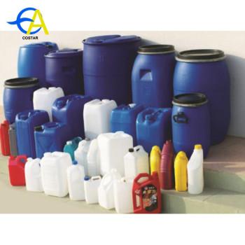 Factory sale plastic bottle blow mould injection molding machine