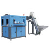 Kostar fully automatic semi-automatic blow molding machine specifications