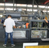 What is the principle of an injection molding machine? How to choose an injection molding machine?