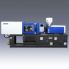 Composition and working principle of injection molding machine