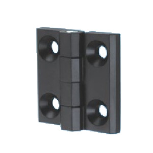 CL226-3  Hinge for Low voltage switchgear accessories  from JUCRO Electric