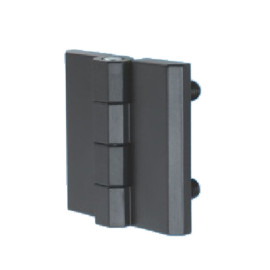 CL226-2A   Hinge for Low voltage switchgear accessories  from JUCRO Electric
