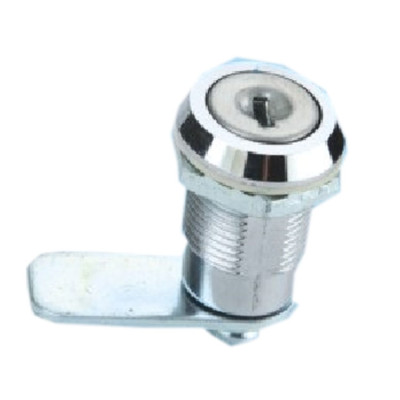 MS403-1A  Rotary tongue lock for Low voltage switchgear accessories  from JUCRO Electric