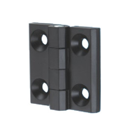 CL226-1  Hinge for Low voltage switchgear accessories  from JUCRO Electric