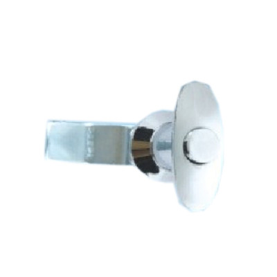 MS302-1    Handle lock for Low voltage switchgear accessories  from JUCRO Electric