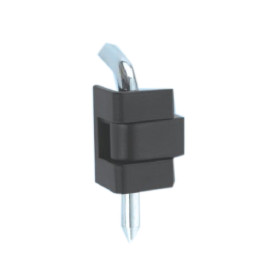 CL230 Hinge for Low voltage switchgear accessories  from JUCRO Electric