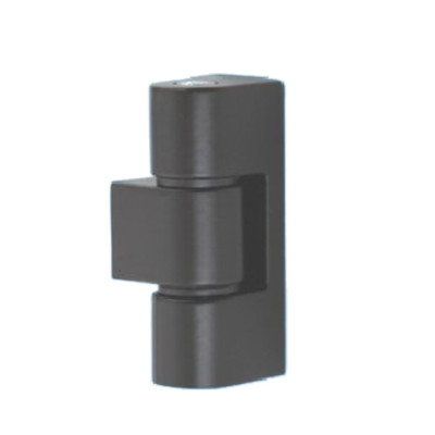 CL222-2  Hinge for Low voltage switchgear accessories  from JUCRO Electric