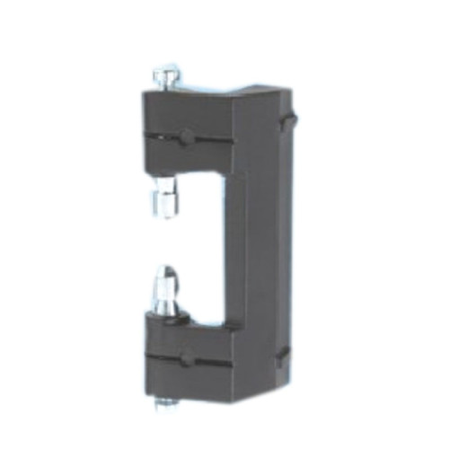 CL201-2  Hinge for Low voltage switchgear accessories  from JUCRO Electric