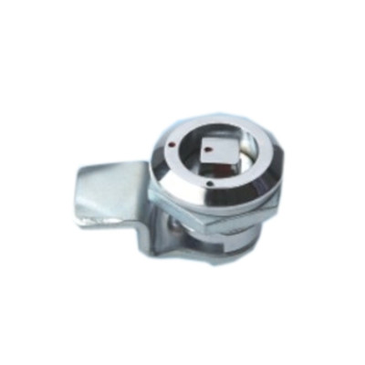 MS705-3E   Rotary tongue lock for Low voltage switchgear accessories  from JUCRO Electric