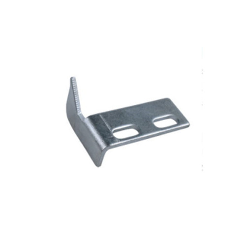Middle Hinge 51127095X0 for Low Voltage Switchgear from JUCRO Electric