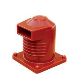 Контактный блок CTB 10J  270A 12KV для использования распределительных устройств низкого напряжения от JUCRO Electric