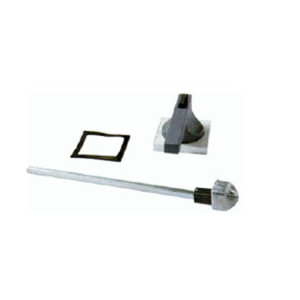 8PTSB-1(73) Long handle for low voltage switchgear use from JUCRO Electric