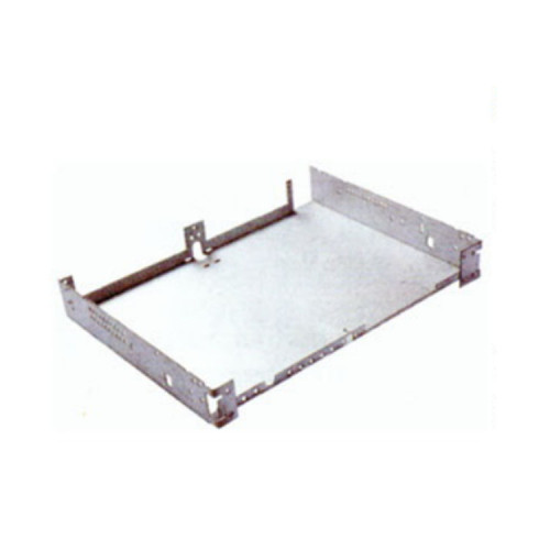 8PT20564(02) Drawer bottom plate for low voltage switchgear use from JUCRO Electric