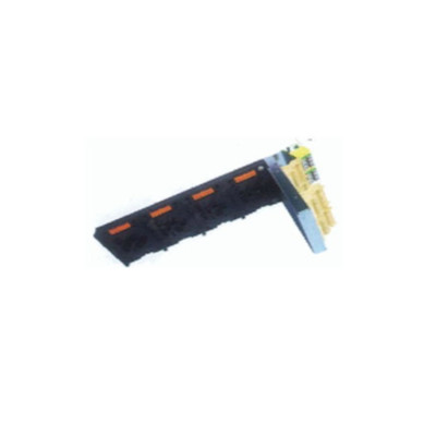 8E 2 adapter for Low Voltage Switchgear from JUCRO Electric