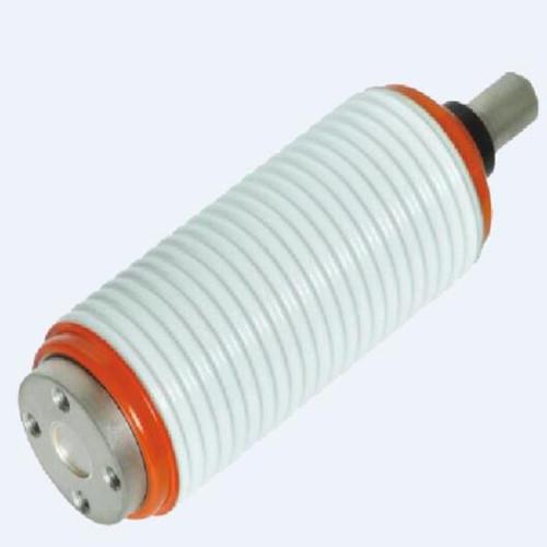 Vacuum interrupter JUCA 12KV 1250A 25KA  (JUCA613)  for VCB vacuum circuit breaker use from JUCRO Electric