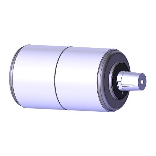 Вакуумный прерыватель JUC61086D 40.5KV 2000A  для VCB вакуумный выключатель использовать от JUCRO