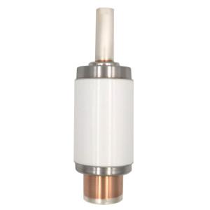 Вакуумный прерыватель JUC629A 12KV 1250A для VCB вакуумный выключатель использовать от JUCRO