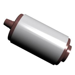 Вакуумный прерыватель JTD 12KV 1250A 20KA для вакуумного выключателя VCB от JUCRO Электрический