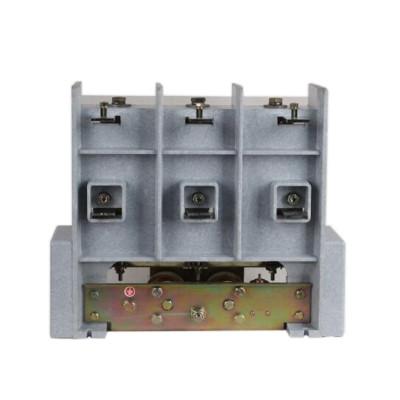 Высокое напряжение AC вакуумный контактор HVJ6 12KV 200A  для switchgear от JUCRO