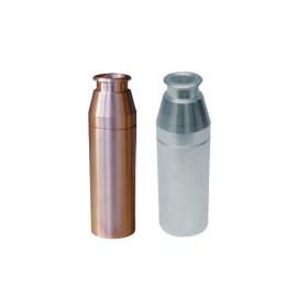 Медь контактная рука VS1 12KV 630A JUC 401 для вакуумного выключателя использовать от JUCRO Электрический