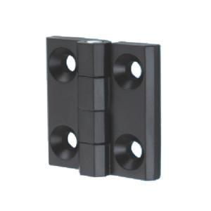 Шарнир CL226 1 для низкого напряжения switchgear аксессуары от JUCRO Electric