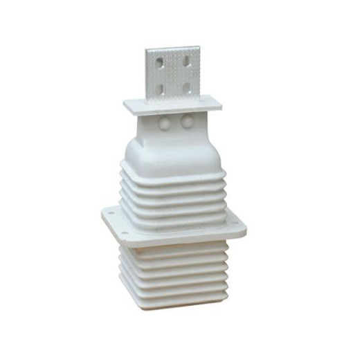 Контактный блок JYN2 12KV для использования распределительных устройств низкого напряжения от JUCRO Electric
