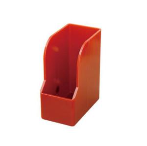 Верхняя изоляционная крышка JV2 для вакуумного выключателя 12 кВ от JUCRO Electric