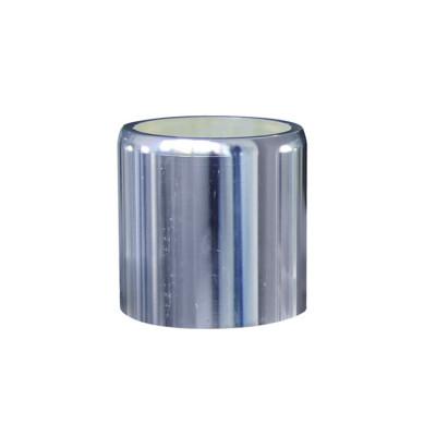 Статический контакт JUC-105  3150A  для вакуумного автоматического выключателя от JUCRO Electric