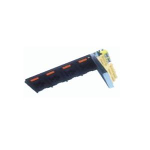 8E 2 для распределительного устройства низкого напряжения от JUCRO Electric
