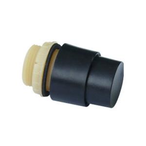 3SB-3000 Ключ для низковольтного распределительного устройства от JUCRO Electric