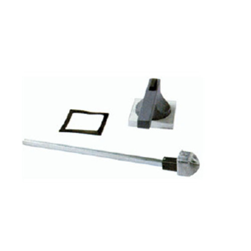 8PTSB-1 (73) Длинная ручка для распределительного устройства низкого напряжения от JUCRO Electric
