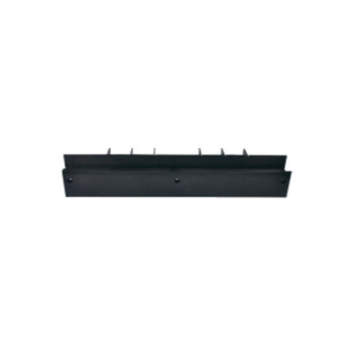 Функциональная клеммная панель для распределительного устройства низкого напряжения от JUCRO Electric