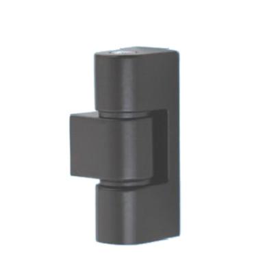 CL222-2  Шарнир для принадлежностей распределительного устройства низкого напряжения от JUCRO Electric