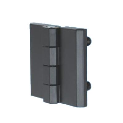 CL226-2A Шарнир для принадлежностей распределительного устройства низкого напряжения от JUCRO