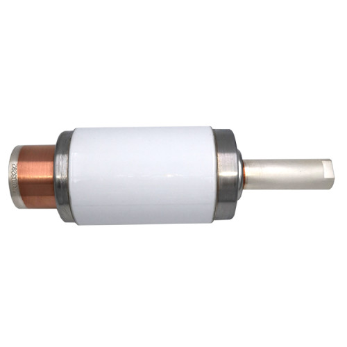 Vacuum Interrupter JUC629A 12KV 1250A 25KA for VCB vacuum circuit breaker use from JUCRO Electric