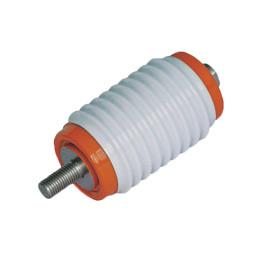 Вакуумный прерыватель HCJ3 7.2KV 630A для использования в вакуумном контакторе от JUCRO