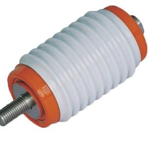 Vacuum Interrupter HCJ3 7.2kv 630A for vacuum contactors