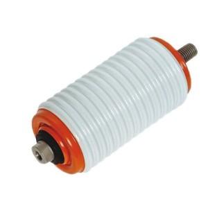 Vacuum Interrupter HCJ3 12KV 630A for vacuum contactor