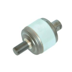 Vacuum Interrupter HCJ5 1.14kv 1000A for vacuum contactor