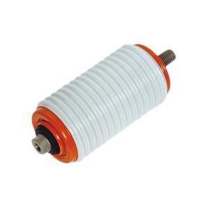 Вакуумный прерыватель JUC522 12KV 630A  для использования в вакуумном контакторе от JUCRO