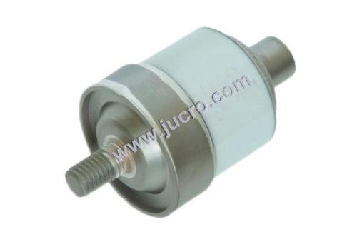 Вакуумный прерыватель HCJ5 1.14KV 250A  для использования в вакуумном контакторе от JUCRO