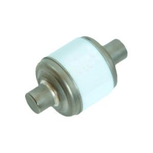 Вакуумный прерыватель HCJ5 1.14KV 400A для использования в вакуумном контакторе от JUCRO