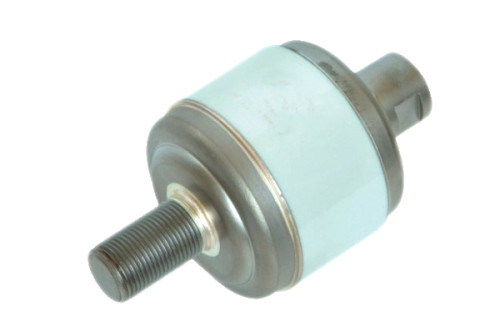 Вакуумный прерыватель HCJ5 1.14KV 630A  для использования в вакуумном контакторе от JUCRO